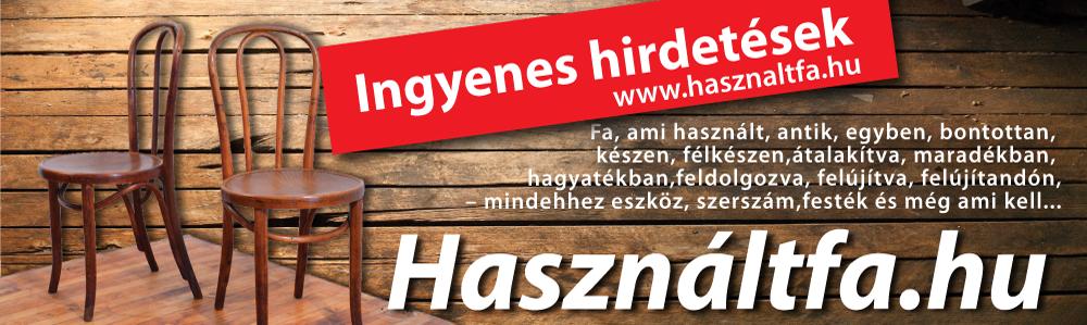 hasznaltfa
