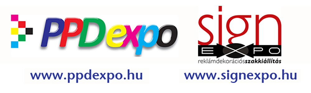 ppd-expo